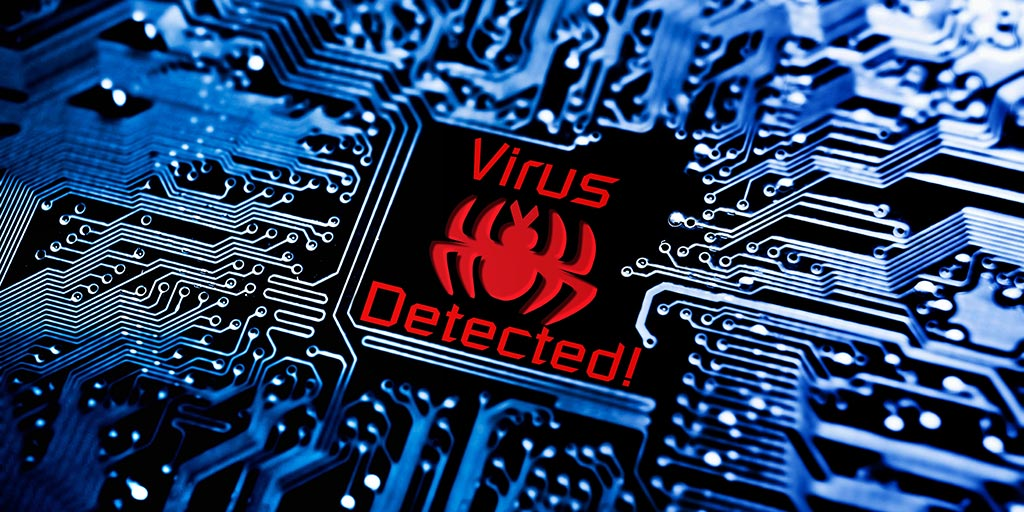 free online virus scan and repair