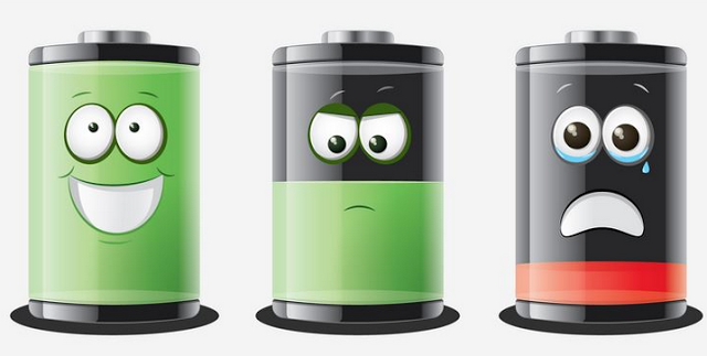 top 5 best android battery saver apps increase battery lifespan bosstechy. Black Bedroom Furniture Sets. Home Design Ideas