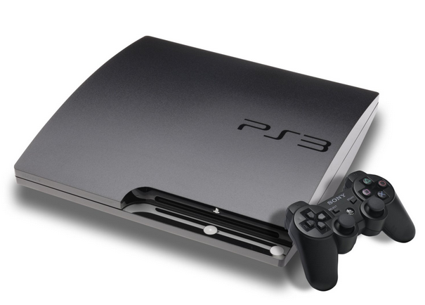 Solved] PS3 DNS Error 80710101 and 80710102 - Bosstechy