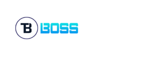How to Format (Factory or Hard Reset) all tecno phones
