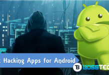 10 Best Apps for Android Game Hacks – Get Unlimited coins and gems