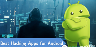 hacking tools for android games no root
